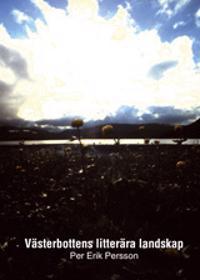 Västerbottens litterära landskap