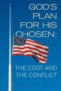 God?s Plan for His Chosen