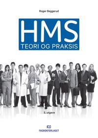 HMS: teori og praksis