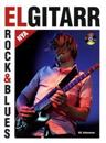 Nya Elgitarr Rock & Blues