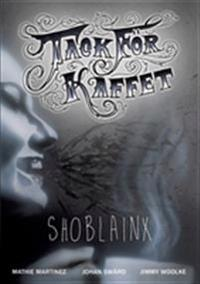 Shoblainx