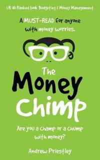 The Money Chimp