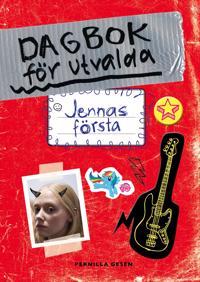 Jennas första