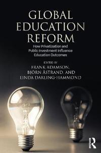 Global Educational Reform