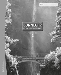Connect 2 Workbook 2 - 10-pack