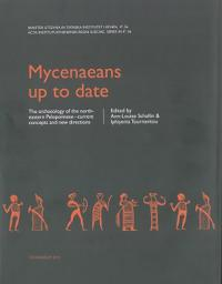 Mycenaeans up to date