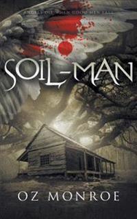 Soil-Man