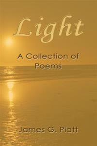Light: A Collection of Introspective Poems