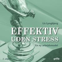 Effektiv uden stress