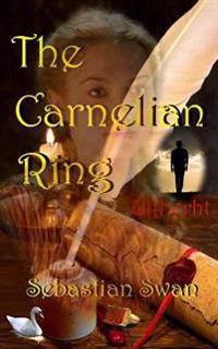 The Carnelian Ring: Ulfberht
