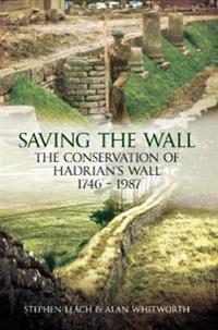 Saving the Wall