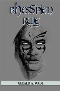 Bhesspien Rule