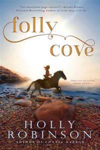 Folly Cove