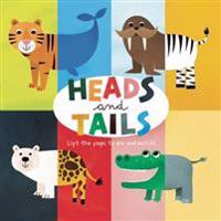 Heads and Tails