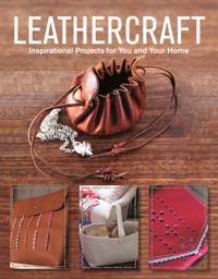 Leathercraft