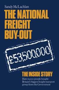 The National Freight Buy-out