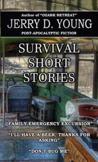 Survival Short Stories