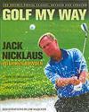 Golf My Way