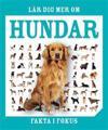 Fakta i fokus : lär dig mer om hundar