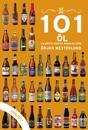 101 öl du måste dricka innan du dör 2016/2017