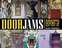 Doorjams