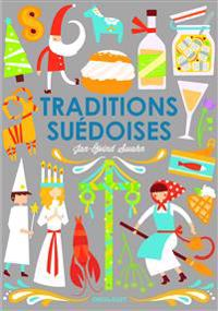 Traditions suédoises