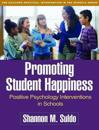 Promoting Student Happiness