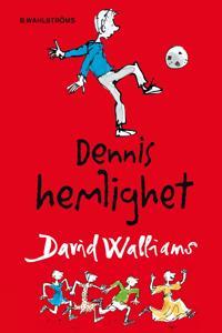 Dennis hemlighet