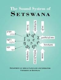 The Sound System of Setswana