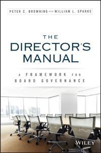 Director's Manual
