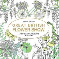 Great British Flower Show