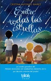 Entre Todas Las Estrellas / Among All of the Stars