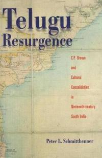 Telugu Resurgence