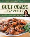 Holly Clegg's Trim & Terrific Gulf Coast Favorites: Over 250 Easy, Healthy, and Delicious Recipes from My Louisiana Kitchen!