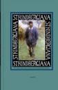Strindbergiana - Nittonde samlingen utgiven av Strindbergssällskapet