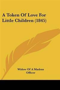 A Token of Love for Little Children