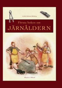 Första boken om Järnåldern