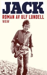 Jack - Ulf Lundell pdf epub
