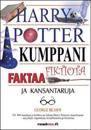 Harry Potter kumppani
