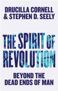 Spirit of Revolution