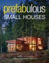 Prefabulous Small Houses