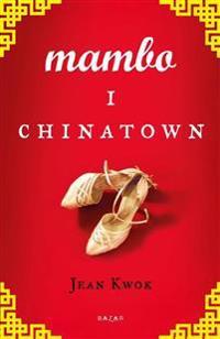 Mambo i Chinatown