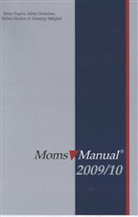 MomsManual 2009/2010