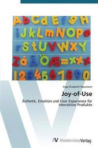 Joy-Of-Use