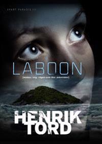 Laboon : vågen som äter människor