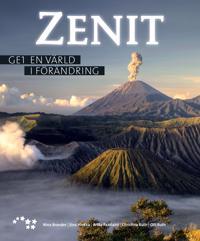 Zenit 1 (GLP16)