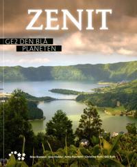 Zenit 2 (GLP16)