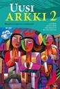 Uusi Arkki 2 (OPS16)