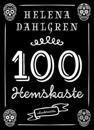 100 hemskaste
