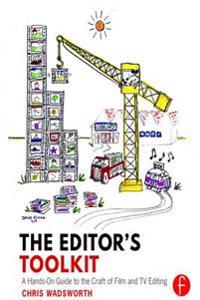 Editor's Toolkit